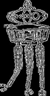 Wikizero Droid Star Wars