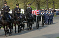 Procession of Major Gregory L. Stone at Arlington National Cemetery.jpg