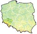 Prochowice mapa.png
