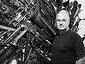 Prof.Konradin Groth-Solotrompeter .jpg
