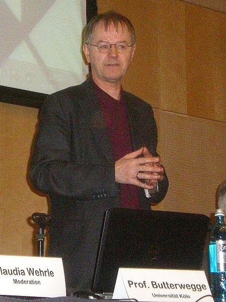 Datei:Prof Dr Christoph Butterwegge.jpg