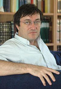 Professir Moshe Halbertal.jpg