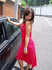 Prom Wikipedia