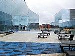 Promenade bleue - Campus MIL - 11.jpg
