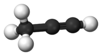 Propyne-3D-balls-B.png