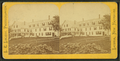 Prospect House, Meridith, N.H, from Robert N. Dennis collection of stereoscopic views.png