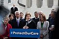ProtectOurCare Presser 040219 (58 of 68) (40557654903).jpg