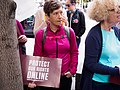 Protect Net Neutrality rally, San Francisco (37503837970).jpg