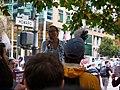 Protect Net Neutrality rally, San Francisco (37730288022).jpg