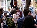 Protect Net Neutrality rally, San Francisco (37762386991).jpg