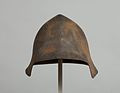 Prototype for Helmet Model No. 2 MET DP701185.jpg