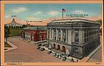 Providence postcard capitol Post Office courthouse ca 1910.jpg