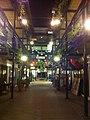 Provincetown, MA, USA - panoramio (47).jpg