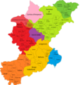 Provincia di Belluno.png