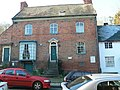 Pryce Jones House, Montgomery - geograph.org.uk - 634156.jpg