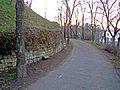 Prymorsky Park 29.JPG