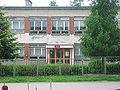 Przedszkole+nr+144.jpg