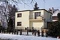 Pszczyna, Zamenhofa 20 - fotopolska.eu (278223).jpg
