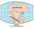 Pt-Laurasia-Gondwana.png