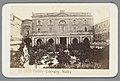 Public Library, Malta, RP-F-F24781.jpg