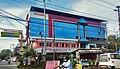 Pudunagaram -palakkad road.jpg