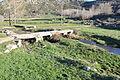 Puente arroyo del guijo.JPG