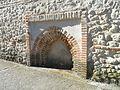 Puerta de comunicación con el Castillo de Santibáñez.jpg