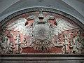 Puerta de la Bisagra - Toledo 001.JPG