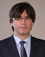 Puigdemont Cropped.jpg