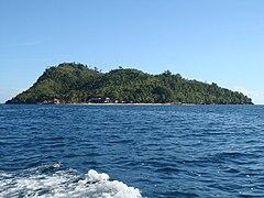 Pulau Sikuai.JPG