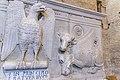 Pulpito romanico.jpg