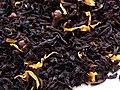 Pumpkin Spice Tea - Adagio.jpg