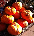 Pumpkins again (8176783477).jpg