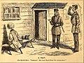 Punch (1841) (14751396306).jpg