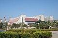 Puning Minghua Stadium at 2008.jpg