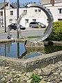 Punxsutawney, Pennsylvania (7087053015).jpg