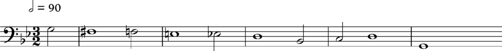 Purcell, Dido's Lament ground bass Purcell, Dido's Lament ground bass 02.png