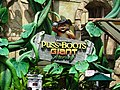 Puss in Boots' Giant Journey 2.jpg
