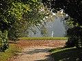 Putbus Park 4.jpg