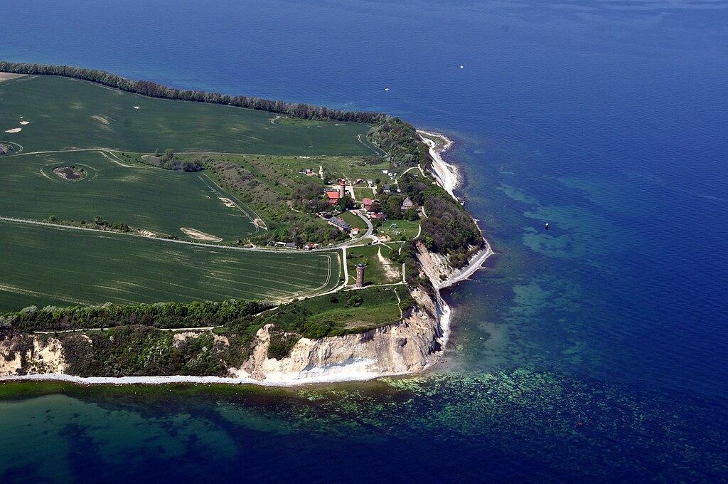 Image result for Rügen Island