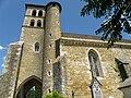 Puy-l'Évêque Église Saint-Sauveur2.JPG