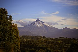 Puyehue - Flickr - Felipe Del Valle Batalla.jpg
