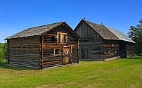 Pyhala Farm barns 01.jpg