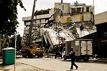 New Zealand Earthquake 2020 2011 Christchurch earthquake   Wikipedia