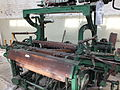QSMM Wm Dickinson Terry Towelling Loom2702.JPG