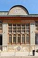 Qavam House, Shiraz 04.jpg