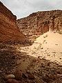 Qesm Saint Katrin, South Sinai Governorate, Egypt - panoramio (12).jpg