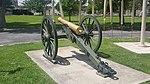Quadrangle, Fort Sam Houston 02.jpg