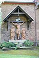 Quadrath-Ichendorf St. Laurentius 09.jpg