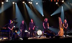 Quadro Nuevo - Leverkusener Jazztage 2015-3199.jpg